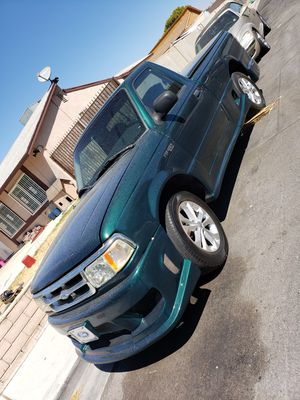 1996 ford ranger for Sale in Las Vegas, NV
