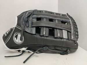 Baseball gloves sale for Sale in Los Angeles, CA