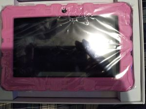 Tablet high quality learning education for Sale in Los Angeles, CA