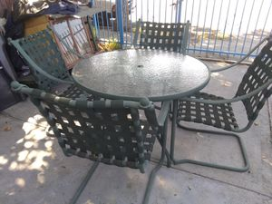 Juego de jardín for Sale in Compton, CA