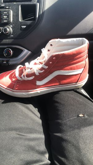 Vans for Sale in Tallahassee, FL