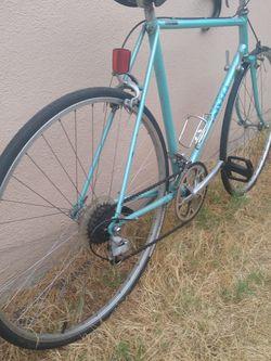 Road Bike for Sale in El Monte,  CA