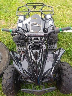 Nice 4 wheeler for Sale in Port Richey, FL