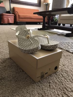Michael Kors Sandals for Sale in Peoria, AZ