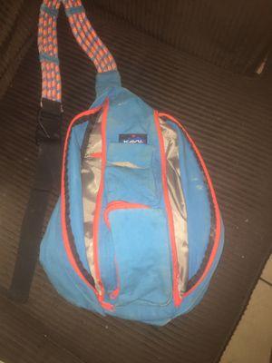Kavu Backpacks for Sale in Houston, TX