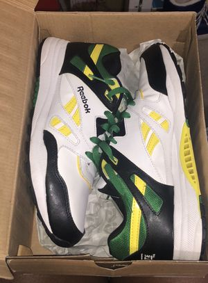 Reebok Ventilator for Sale in Baltimore, MD