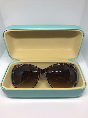 Tiffany and co sunglasses for Sale in Modesto, CA