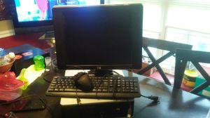 HP computer for Sale in Greensboro, NC