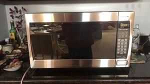 Panasonic Microwave for Sale in Germantown, MD