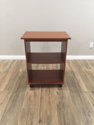 Printer table for Sale in Gardena, CA