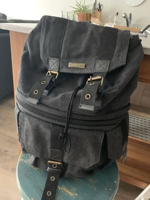 Travel camera bag for Sale in Seattle, WA
