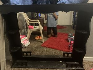 Mirror/Wall Mirror for Sale in Oklahoma City, OK