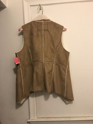 Womens clothes for Sale in Detroit, MI