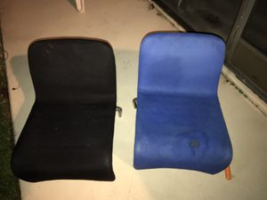 Kid's chairs for Sale in Miami, FL