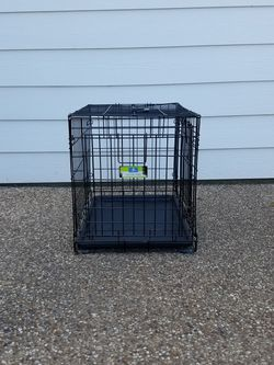 Dog Kennel $20ea for Sale in Waco,  TX
