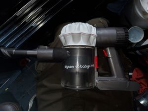 Dyson DC58 Animal Hand Held Vacuum for Sale in Gresham, OR