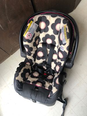 Car Seat for Sale in Colorado Springs, CO