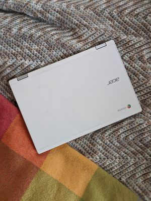 Acer Chromebook 11 for Sale in Macomb, IL