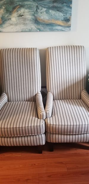 Living room furniture for Sale in Silver Spring, MD