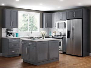 Kitchen cabinets for Sale in West Warwick, RI
