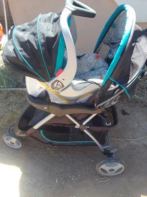 Baby trend for Sale in Phoenix, AZ