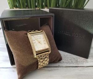 Michael Kors fashion watch for Sale in Santee, CA