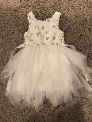 Pink & Violet Brand - 3T Dress for Sale in Aurora, CO