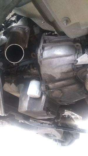 2003 Silverado motor for Sale in Oakland, CA