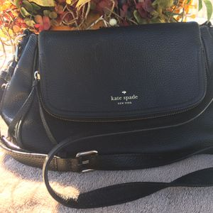 Kate Spade New York Women's Used Hand Bags $35 for Sale in Norwalk, CA