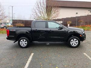 2019 Ford Ranger for Sale in Lynnwood, WA