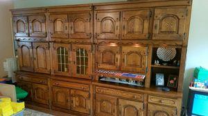 Belgian Cabinet for Sale in Walnut Creek, CA