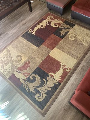 Beautiful Thick Rug for Sale in Newport Beach, CA