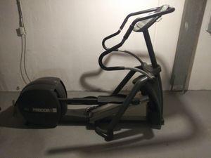 Exercise equipment for Sale in Lansing, MI