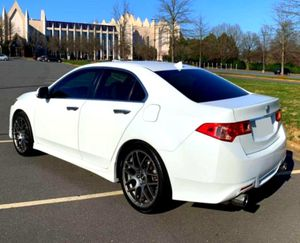 Price$14OO Acura TSX 2013 for Sale in Baltimore, MD