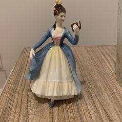 Royal Doulton: Leading Lady for Sale in Arlington,  VA