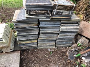 Natural Slate for Sale in Seattle, WA