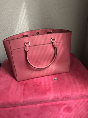 Michael Kors Purse and Wallet(s) for Sale in Charlotte, NC