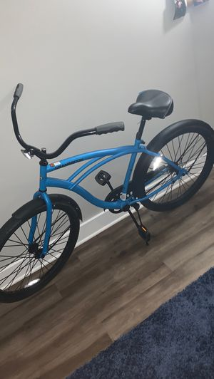 Cranbrook huffy bike for Sale in Prospect Heights, IL