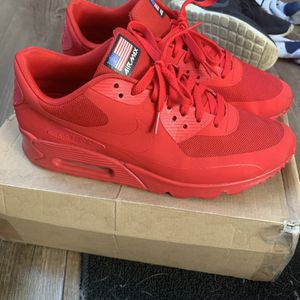 Sizes 9.5 for Sale in Romeoville, IL