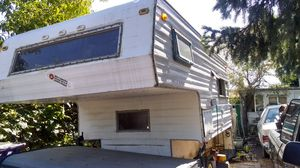 Camper for Sale in Denver, CO