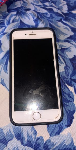 Iphone6s for Sale in Pasco, WA