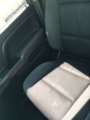 2014 gmc parting out let me know what you need for Sale in Wildomar, CA