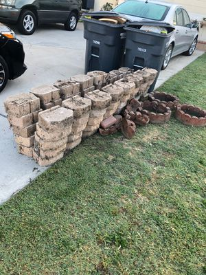 Pavers for Sale in Huntington Beach, CA