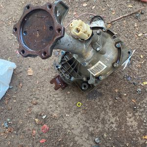 Front Axle For Chevy Silverado for Sale in Watsonville, CA