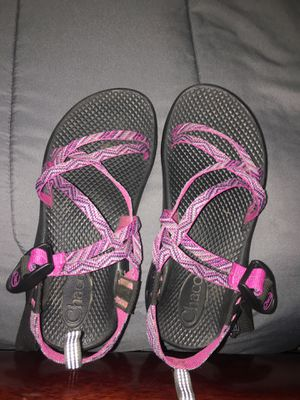 Size 3Y Chacos for Sale in Mesquite, TX