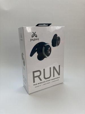 Jaybird true wireless headphones for Sale in Huntington Park, CA