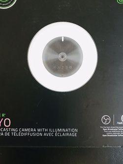 Broadcasting Camera for Sale in Sacramento,  CA
