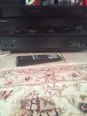 Stereo system home for Sale in Atlanta, GA