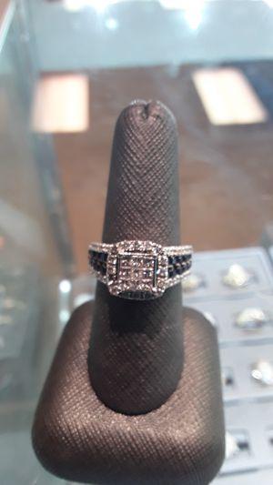 Ladies fashion ring for Sale in Marietta, GA