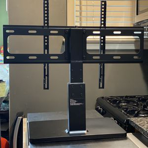 Sanus Heavy Duty TV Stand for Sale in Washington, DC